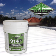 Tropical Roof Products