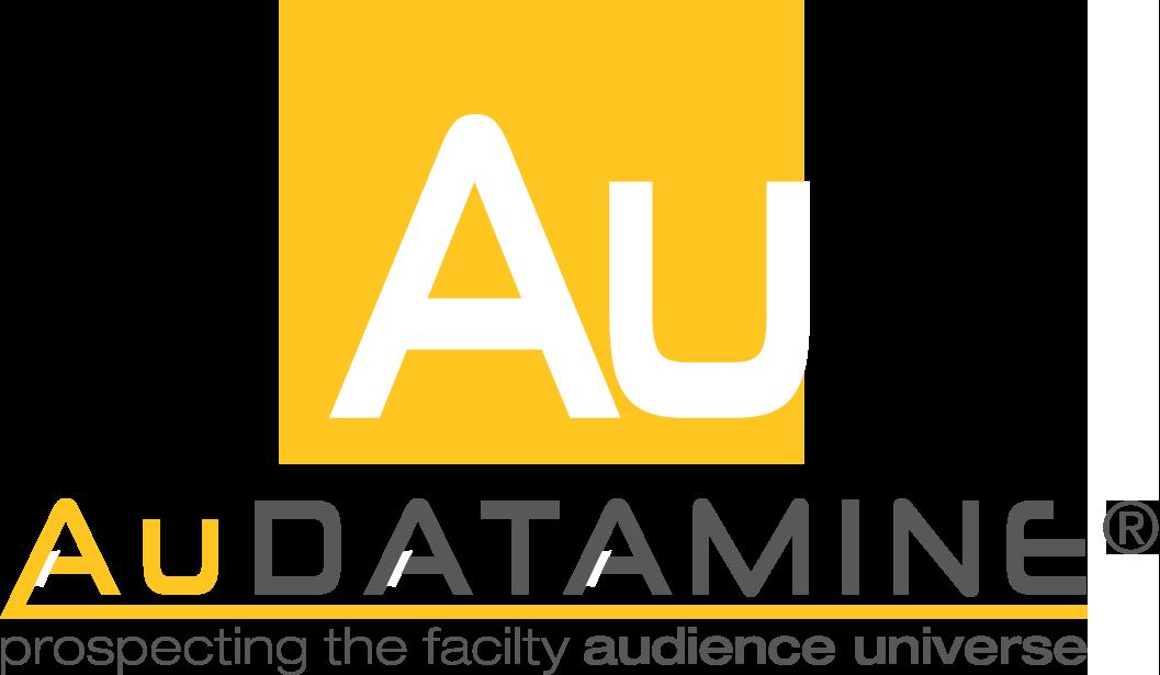 AU DataMine