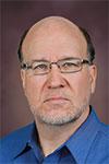 Ron Kovach
