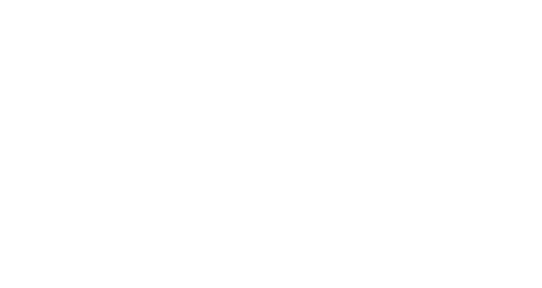 Building Operating Management Media Kit 2018