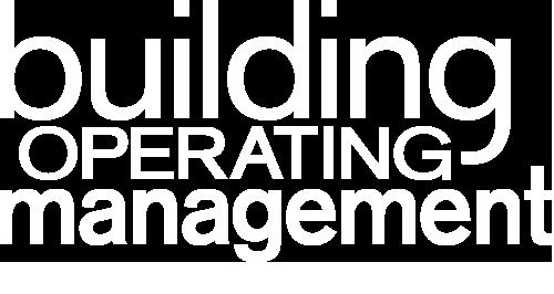 Building Operating Management Media Kit 2018
