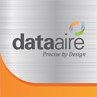 Data Aire